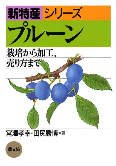 アボカド 露地でつくれる熱帯果樹の栽培と利用 ( …